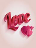 Deň svätého Valentína čas lásky nám pripomína. Srdiečko maj otvorené, pre cit lásky je stvorené. Lásku daruj každý deň, možno splníš iným sen.